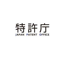 Japan Patent Office