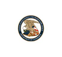 US Patent & Trademark